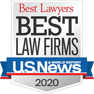 Best-Lawyer-small