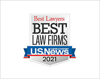 Best+Lawyer+best+Law+firm+2021