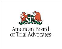 American+Board+Of+Trial+Advocates