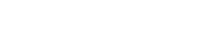 PETERSON LAW GROUP